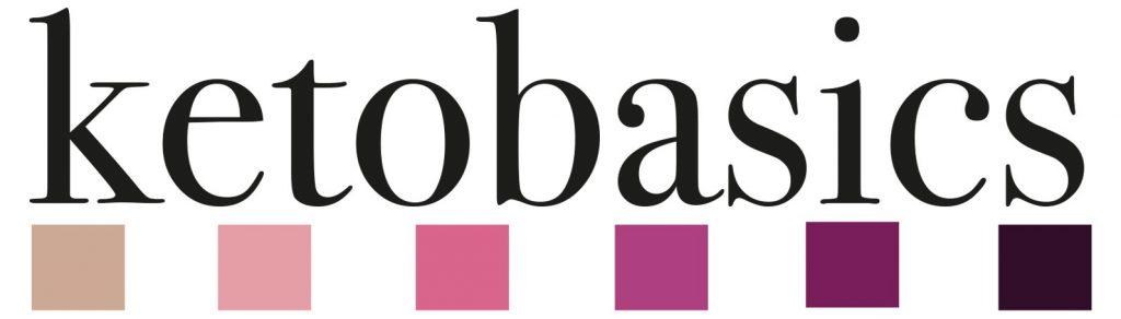 logo_m_ketobasics